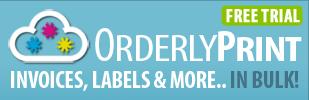 shopify shipping plugin