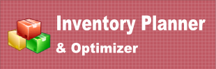 shopify inventory management apps