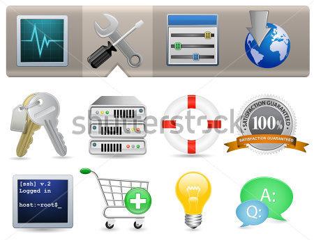 webhostingpanel
