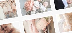 joomla wedding themes feature