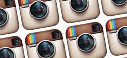 instagram shopify apps