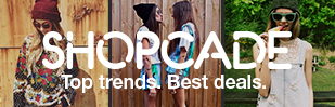 shopcade want wishlist shopify app