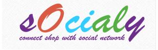 socialy shopify instagram app