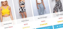 joomshopping themes feature