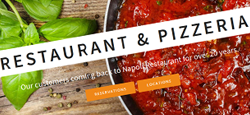 more best restaurant wordpress themes feature