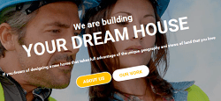 construction builders joomla themes feature