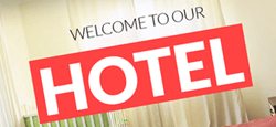 more best hotel wordpress themes feature