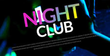 more best club wordpress themes feature