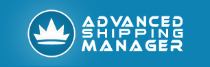 advanced shipping manager shipping shopify apps