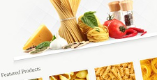 more best food drink wordpress themes feature