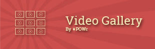 powr video gallery shopify apps