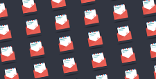 best email marketing bigcommerce apps feature