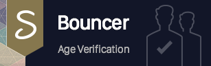 bouncer age verification shopify apps