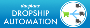 duoplane drop shipping shopify apps