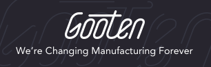 gooten drop shipping shopify apps