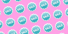 best shopify apps product labels stickers badges feature