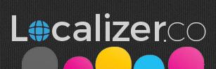 localizer shopify translation apps