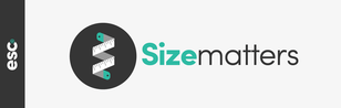 shopify apps size guides matters