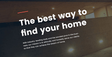 best real estate wordpress themes feature