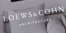 best wordpress themes architects architecture firms feature