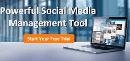eclincher social media bigcommerce apps