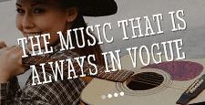 best music bootstrap website templates feature