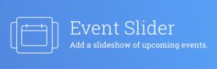 event slider shopify apps plugins
