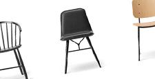 best furniture joomla templates feature