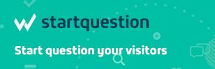 startquestion polls surveys quizzes shopify apps