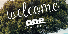 best church religious wordpress themes feature