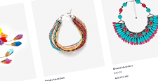 best jewelry wordpress themes feature