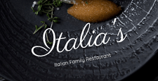 best restaurant wordpress themes feature