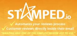 stamped bigcommerce apps ratings reviews