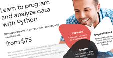best education joomla templates feature