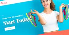 best health wellness wordpress themes feature
