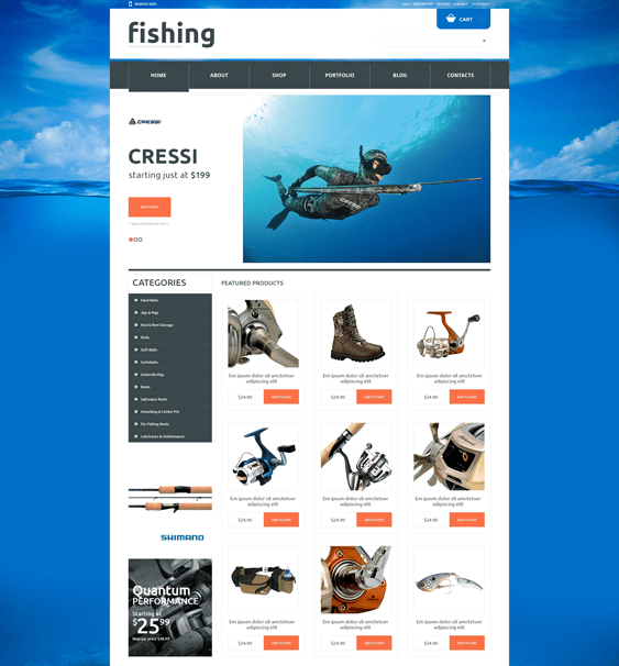 fishing-responsive-woocommerce-theme_48353-original