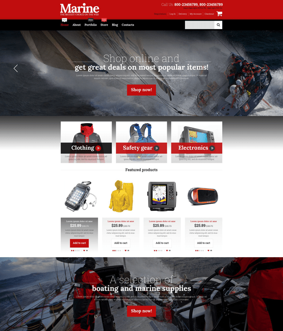 get-stylish-online-store-woocommerce-theme_52953-original
