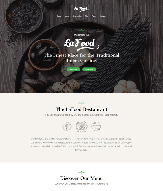 la-food-italian-restaurant-responsive-wordpress-theme_62451-original