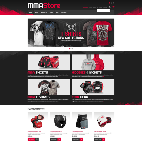 sport-store-woocommerce-theme_49633-original