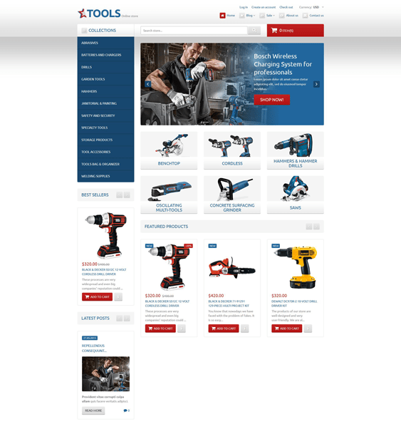 tools-hardware-equipment-responsive-shopify-theme_54600-original