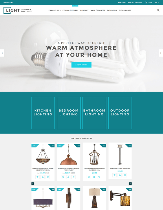 light-lighting--electricity- shopify themes furniture homewares_62005-original