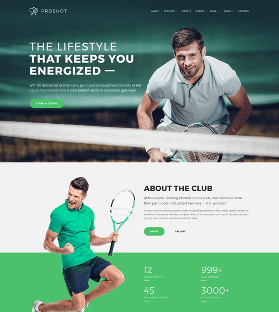 proshot-tennis-club-responsive-sports wordpress-theme_63811-original