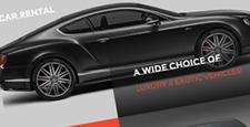 best car vehicle automotive joomla templates feature