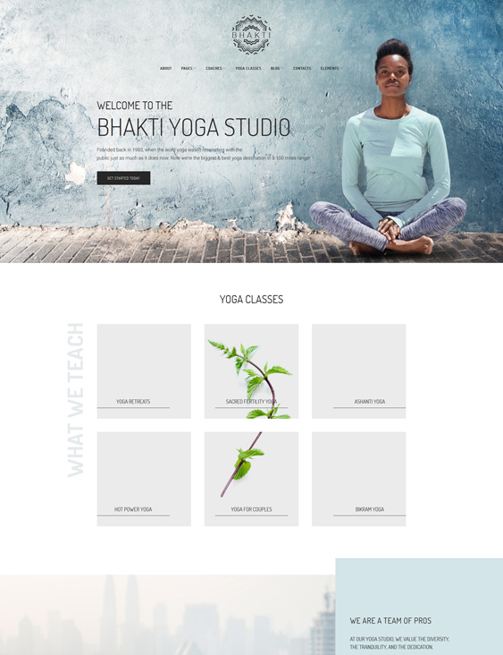 bhanti- yoga studio wordpress themes_64088-original