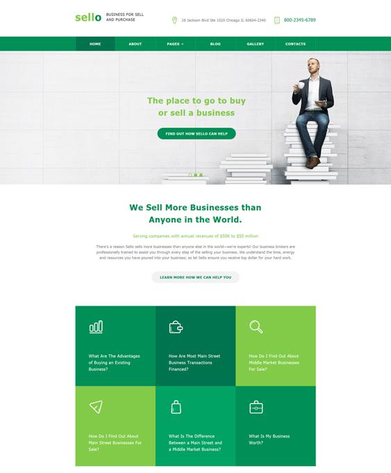 business-responsive- financial joomla templates_58013-original
