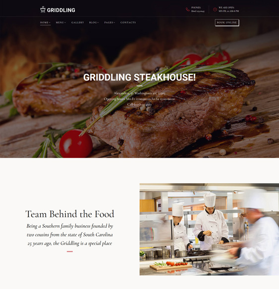 griddling-meat--barbecue-restaurant-wordpress-theme_63410-original