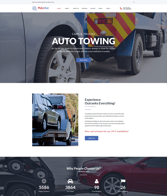 pull-out-car vehicle automotive wordpress themes_64024-original