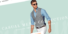 best fashion shopify themes clothing stores feature