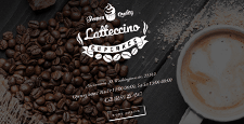 best wordpress themes coffee shops feature