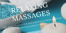 best wordpress themes massage therapists masseurs feature